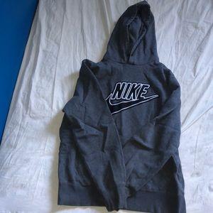 Nike Shirts - Men's nike hoodie